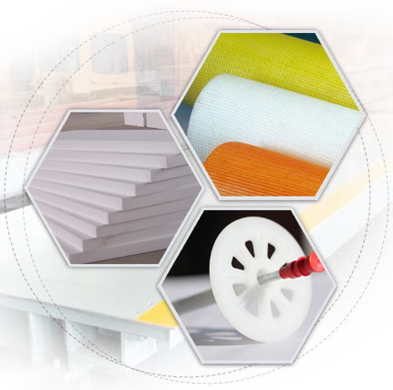 亚博app官方下载保温材料厂